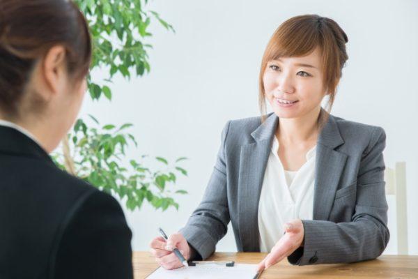 すららで英検二次試験の英会話面接は対策できる?